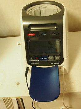 PC222532.JPG