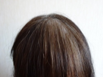 haircol_2.jpg
