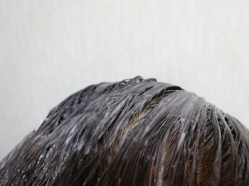 haircol_3.jpg